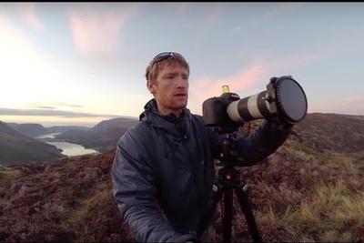 UK Photographer Takes You on a Wanderlust-Inspiring Hike Through Northwest England