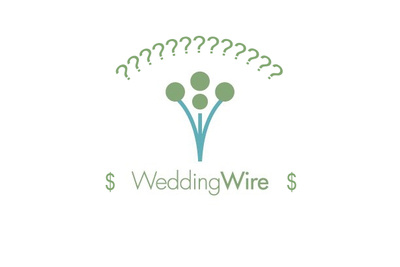 Is Paying to Advertise as a Wedding Photographer on WeddingWire a Waste of Money?