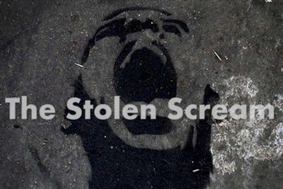 Fstoppers Original: The Stolen Scream