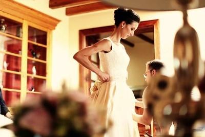 [Video] Same Day Wedding Videos By Antonio Domingo