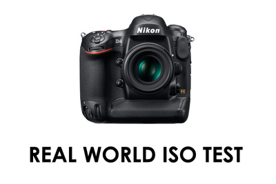 [Pics] Real World High ISO Images From The Nikon D4