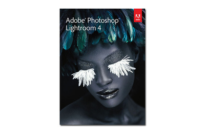 [News] Lightroom 4.1 Update - Now With 5dmk3 Support