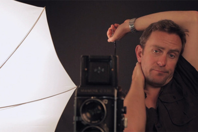 [Video] Burned Out On Photography? This Will Make You Smile
