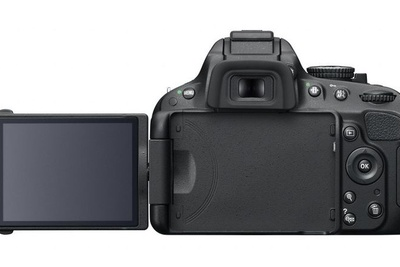 [Gear] Extend Video Recording Limit of Nikon D7000 and More!