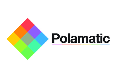 [Review] Polamatic, the Polaroid for your iPhone