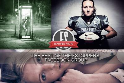 [Pics] April's Best Facebook Group Photos