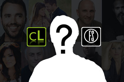 Fstoppers, Who Do You Want To See On CreativeLIVE?