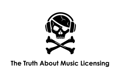 7 Misconceptions About Licensing Music Legally Vs. Stealing