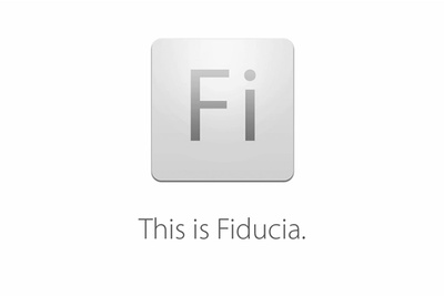 Revolutionize The Way You Sell Your Images To Clients With Fiducia