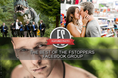 August's Best Facebook Group Photos