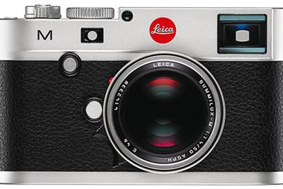 Leica Announces A New Camera Simply Named: Leica M