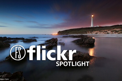 20 Great Images of Lighthouses