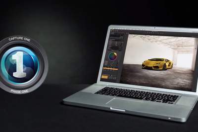 Phase One Releases Capture One Pro 7 With Over 100 New Features