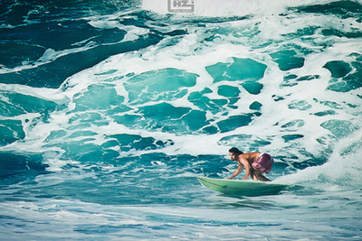 Surfing Photography By Dezign Horizon