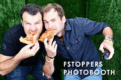 The Fstoppers Photo Plus Party Pictures Are Live