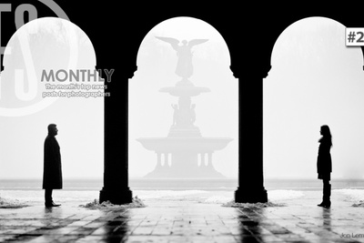 The Best Fstoppers' Posts From September 2012