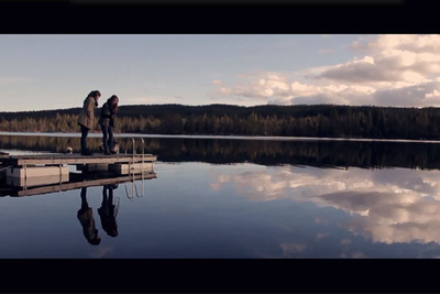 Some Fun and Well Done Canon 550D Rebel t2i Test Footage