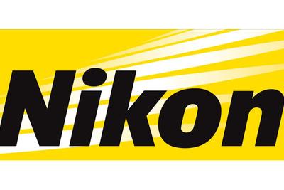 New Nikon DSLR Rumors Out for 2013