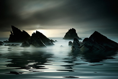 Landscape Photography By Carlos Resende