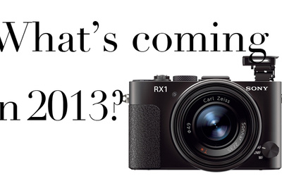New Gear Rumors as We Approach January and CES 2013
