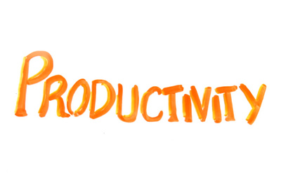 The Science of Productivity VS Procrastination