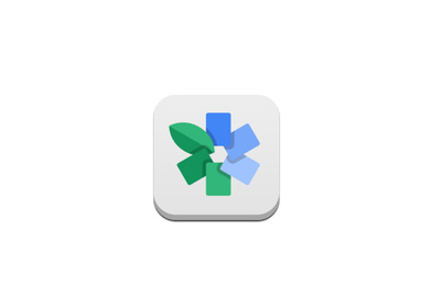 Snapseed Gets Updated, Folds into Google's Family of Products