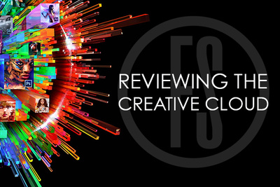 Objectively Analyzing the Adobe Creative Cloud: Should You Want It?