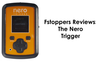 Fstoppers Reviews: The Nero Trigger