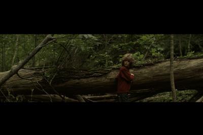 """Brooks Reynolds Short Film """"Footsteps"""" Is Complete"""