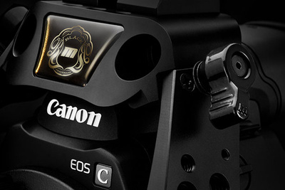 """Redrock Micro Goes High-End with New """"Black"""" Accessory Line"""