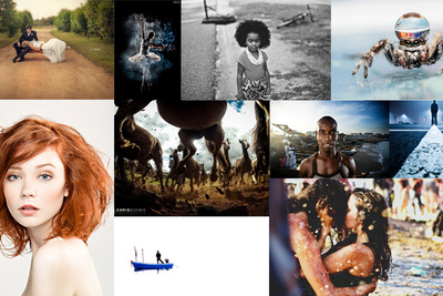 SquareSpace Featured Image Contest: Vote For Your Favorite