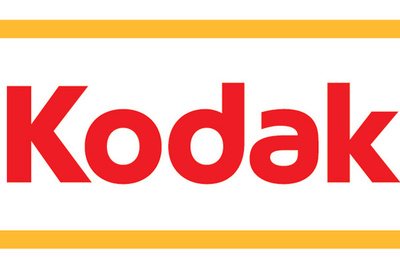Kodak Announces Pension Plan Settlement , Moving From Chapter 11