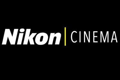 Nikon Cinema - A Celebration Of Filmmaking