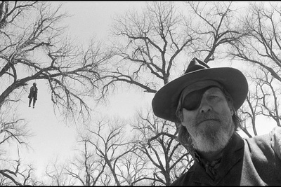 Jeff Bridges Honored for His Photography