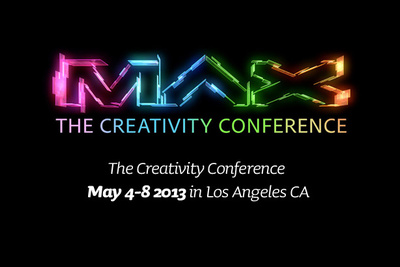 Monday's Adobe MAX Conference Primed To Reveal Big News to Creatives