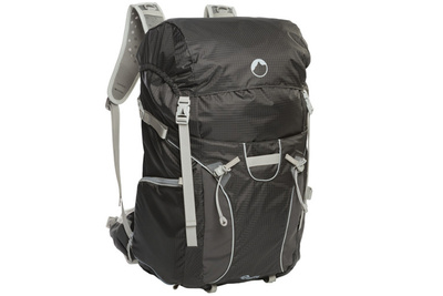Lowepro Brings Active Pros New Backpack: Photo Sport Pro 30L