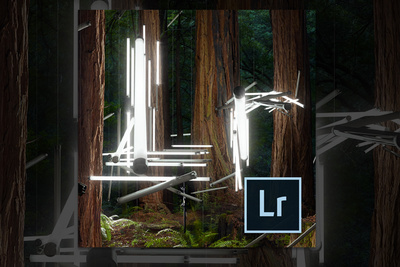 Adobe Debriefs on Lightroom 5 Beta, Final Release and Perpetual Software