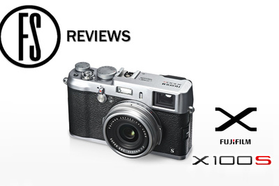 Fstoppers Reviews the FujiFilm X100S