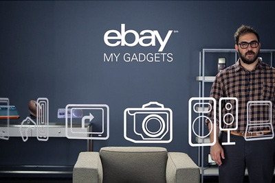 "Sell Your Photography Gear With ""My Gadgets"" From eBay"
