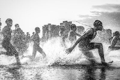 Winners of the 2013 National Geographic Traveler Photo Contest
