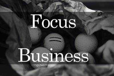 Grow Your Photography Business With A Little Focus