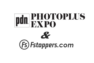 Fstoppers At Photo Plus, 3 Things You Should Do This Year