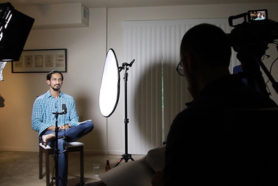 A Cheap LitePanels Alternative? A Review Of The Zabolight LED Light Kit