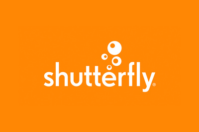 BorrowLenses Acquired by Shutterfly