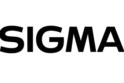 Need Some New Glass? Sigma Has 25 Lenses on Discount