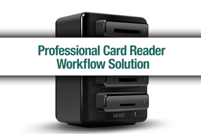 Download Multiple Cards At Once With This Workflow Solution