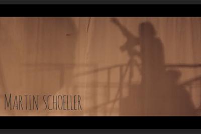 How BTS Videos Should Be Made   Martin Schoeller