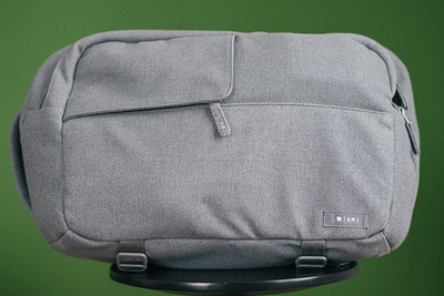 Fstoppers Reviews the Incase Ari Camera Bag