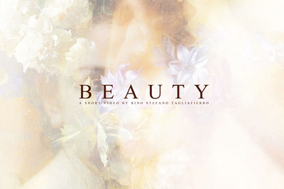 """Captivating Video """"Beauty"""" Brings Motion to Still Paintings"""