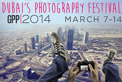 The 2014 Gulf Photo Plus Photography Workshop Will Be The Biggest In History